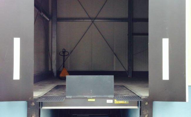 podnosniki-ergolift-sosnowiec-2